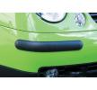 Zierleiste Stoßstange 04943101 Clio II Schrägheck (BB, CB) 1.2 16V 75 PS Premium Autoteile-Angebot