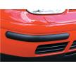 Zierleiste Stoßstange 04943001 Modus / Grand Modus (F, JP) 1.5 dCi 90 88 PS Premium Autoteile-Angebot