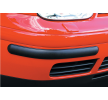 04943001 KAMEI voor RENAULT TRUCKS Kerax aan lage prijzen