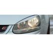 Hauptscheinwerfer Einzelteile 04428601 Golf V Schrägheck (1K1) 2.0 116 PS Premium Autoteile-Angebot
