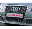 Kühlergrill 04420901 Clio II Schrägheck (BB, CB) 1.2 16V 75 PS Premium Autoteile-Angebot