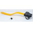 03617103 KAMEI Immobilizer – köp online