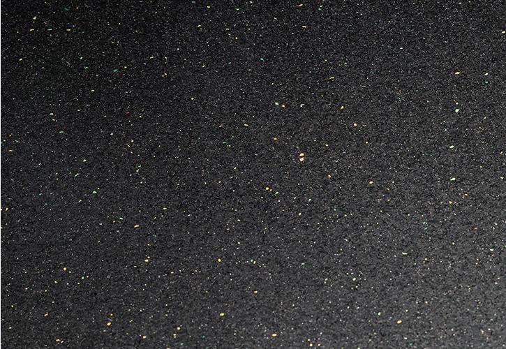 KAMEI | Liukumaton matto 03200101