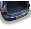 KAMEI 04916010 Kofferraum Ladekantenschutz reduzierte Preise - Jetzt bestellen!