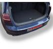 04916010 Copri paraurti posteriore del marchio KAMEI a prezzi ridotti: li acquisti adesso!