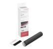 04920101 Copri paraurti posteriore del marchio KAMEI a prezzi ridotti: li acquisti adesso!
