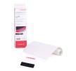 04920010 Copri paraurti posteriore del marchio KAMEI a prezzi ridotti: li acquisti adesso!