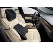 KAMEI 01512001 Sitzkissen für Auto reduzierte Preise - Jetzt bestellen!
