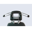 KAMEI 06414217 Autokleiderbügel für Kopfstütze reduzierte Preise - Jetzt bestellen!