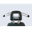 KAMEI 06414217 Autokleiderbügel für Kopfstütze niedrige Preise - Jetzt kaufen!