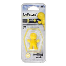 LJ002 Lufterfrischer Little Joe LJ002 - Große Auswahl - stark reduziert