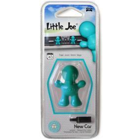LJ009 Lufterfrischer Little Joe LJ009 - Große Auswahl - stark reduziert
