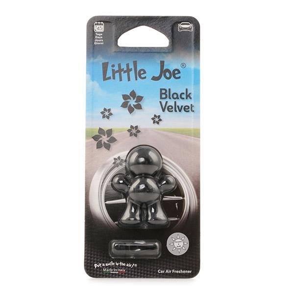 Little Joe | Odorizante auto LJ014