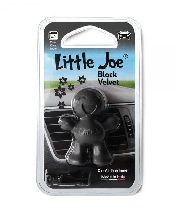 LJ014 Deodorant Little Joe LJ014 Selecție largă — preț redus