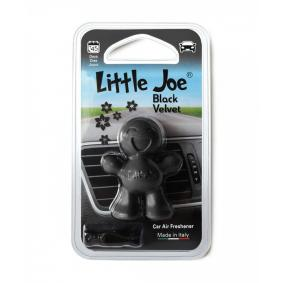 LJ014 Lufterfrischer Little Joe - Markenprodukte billig