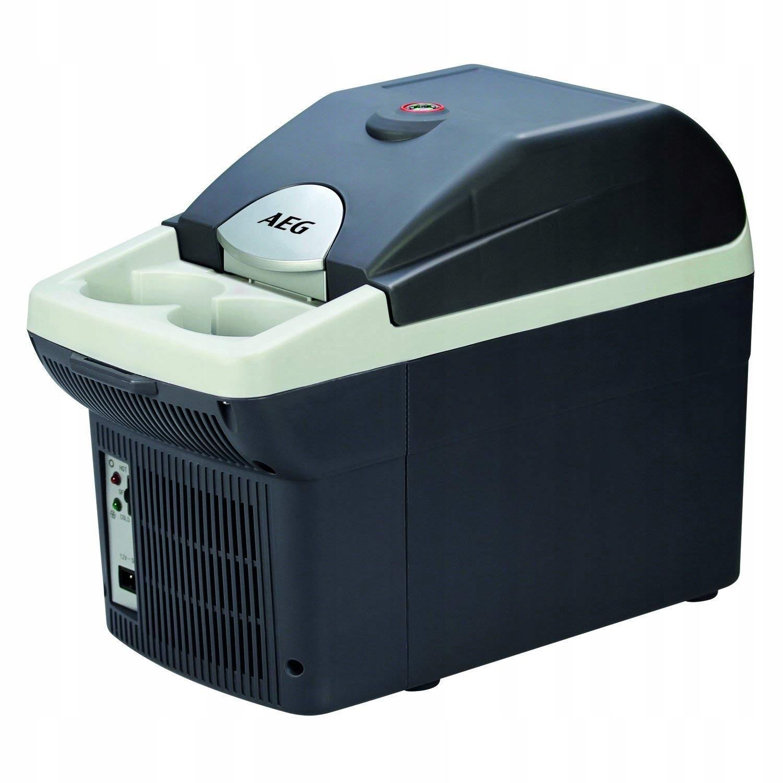 Kühlbox 97253 Niedrige Preise - Jetzt kaufen!