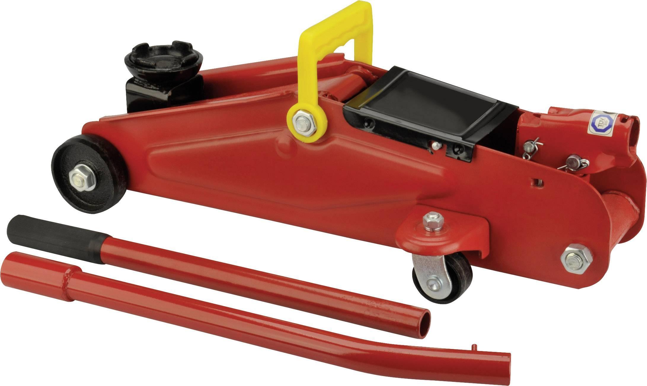 OE Original Werkzeuge für Lenkung 7740014 CARTREND