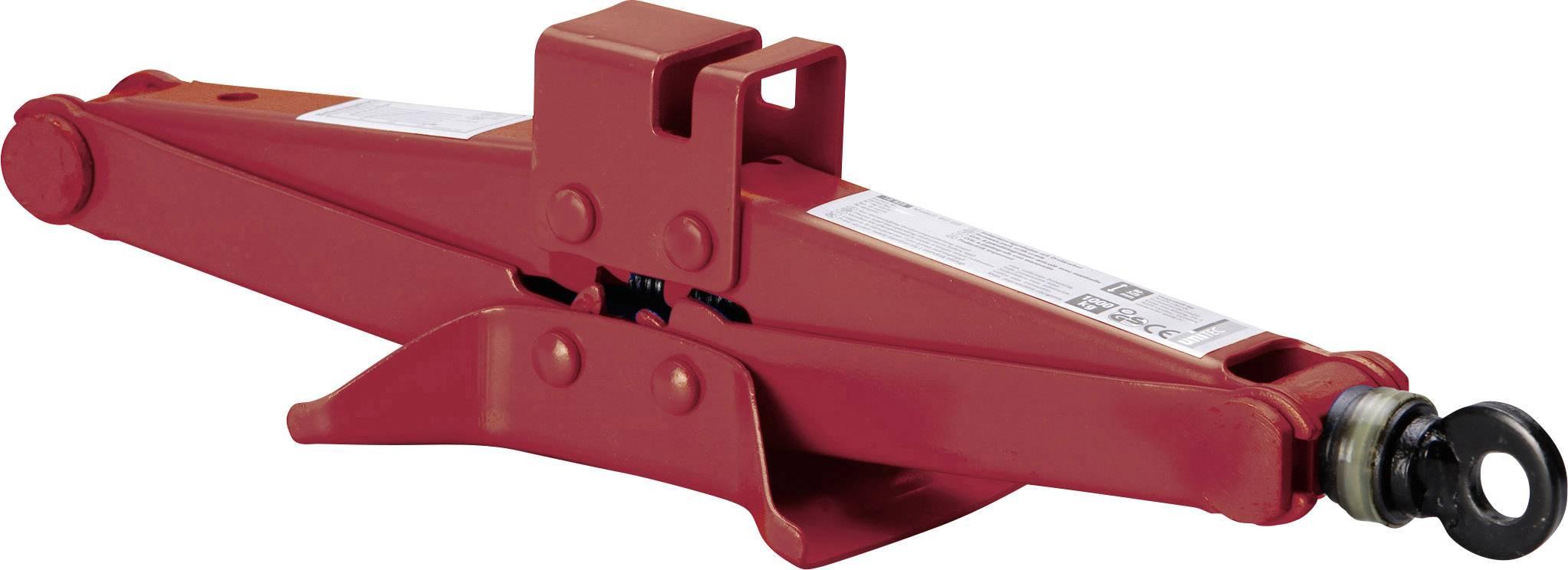 OE Original Werkzeuge für Lenkung 10929 CARTREND