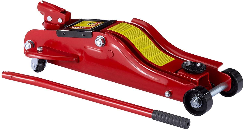 OE Original Werkzeuge für Lenkung 10025 CARTREND