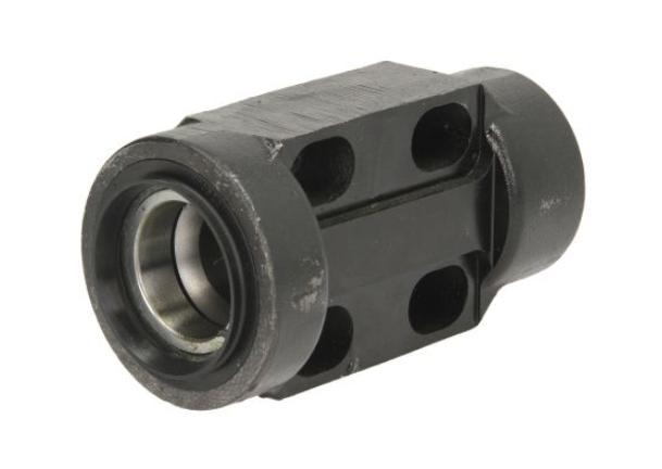 S-TR Hållare, stötdämparinfästning (förarhytt) STR-1207107 till VOLVO:köp dem online