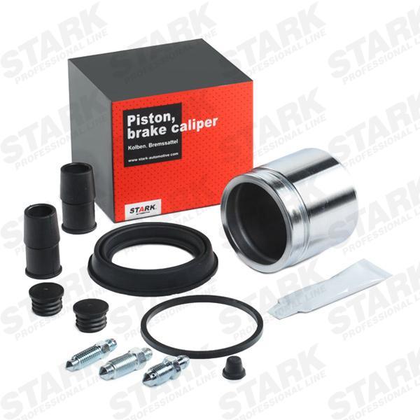 STARK | Reparatursatz, Bremssattel SKRK-0730110