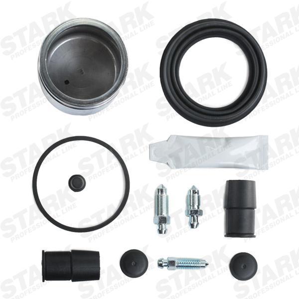 SKRK-0730110 Reparatursatz, Bremssattel STARK in Original Qualität