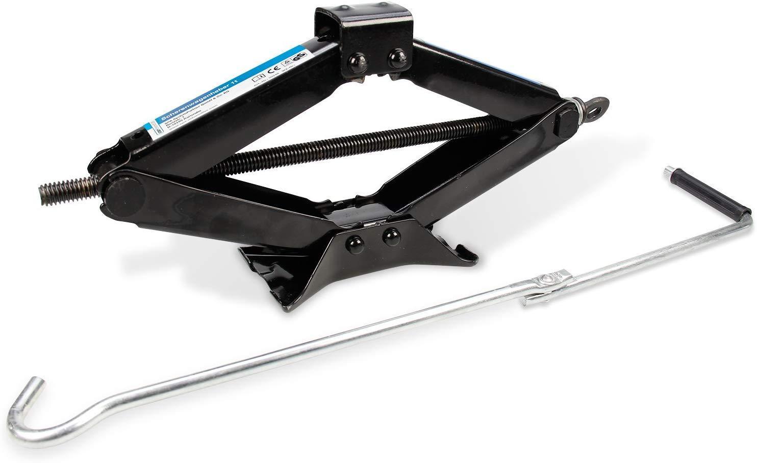 OE Original Werkzeuge für Lenkung 50246 CARTREND