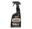 Wheel cleaners G180224EU at a discount — buy now!