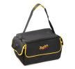 ST025 organisers from MEGUIARS at low prices - buy now!