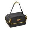 ST025 Automobilio bagažinės daiktų krepšys iš MEGUIARS žemomis kainomis - įsigykite dabar!