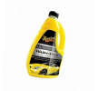 G17748EU MEGUIARS Paint Cleaner - buy online
