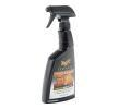 G18516EU MEGUIARS Leather Cleaner - buy online