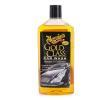G7116EU MEGUIARS Paint Cleaner - buy online