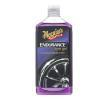 Wheel cleaners G7516EU at a discount — buy now!