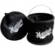 Builders buckets ST080 at a discount — buy now!