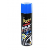 Wheel cleaners G18715EU at a discount — buy now!
