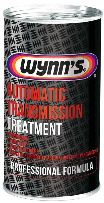 W64544 WYNN'S Getriebeöladditiv - online kaufen