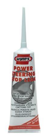 W64505 WYNN'S Tube, STOP LEAK, Inhalt: 125ml Hydrauliköladditiv W64505 günstig kaufen