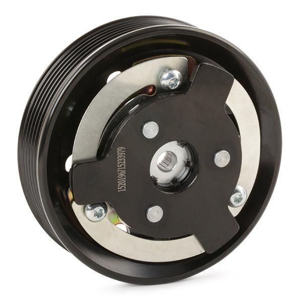 1236M0015 Magnetkupplung RIDEX 1236M0015 - Große Auswahl - stark reduziert