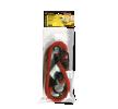 VIRAGE 93-005 Gepäckraumnetze Länge: 100cm niedrige Preise - Jetzt kaufen!