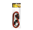 93-005 Pagasiruumi võrk Pikkus: 100cm alates VIRAGE poolt madalate hindadega - ostke nüüd!