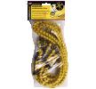 VIRAGE 93-026 Gepäcknetz Länge: 80cm niedrige Preise - Jetzt kaufen!