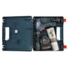0 601 9F3 006 Akkuschrauber BOSCH - Markenprodukte billig