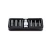 Værktøjskasseskuffer GAAT0707 med en rabat — køb nu!