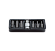 Tool box drawers GAAT0707 at a discount — buy now!