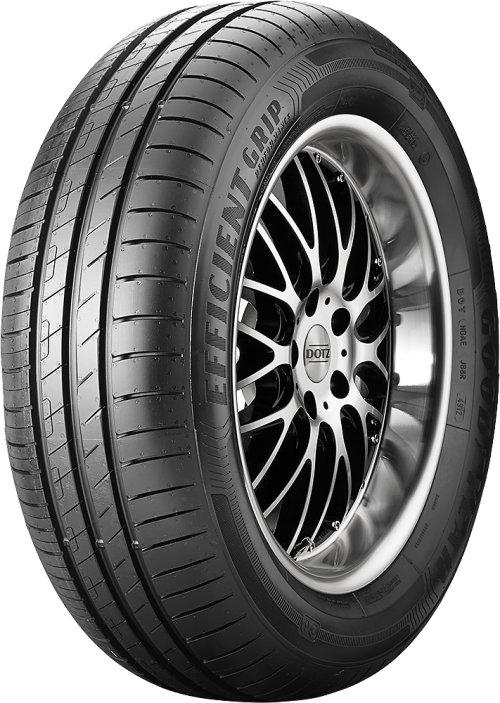EfficientGrip Perfor 4038526036131 577607 PKW Reifen