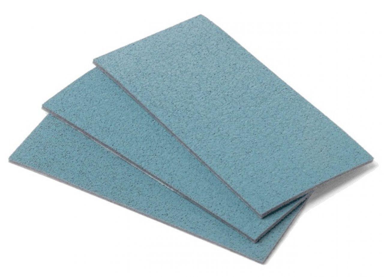 51260 3M Trizact Schleifpapier 51260 günstig kaufen