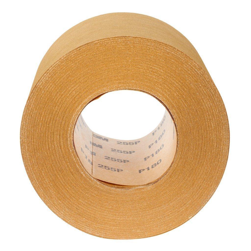 E04494 3M 225P gold Schleifpapier E04494 günstig kaufen