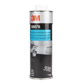08878 3M Dose, weiß, überlackierbar, Inhalt: 1l Steinschlagschutz 08878 günstig kaufen