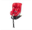 Babyauto 8436015313439 Kindersitz rot, ISOFIX: Ja, Gruppe: 0+ 1 niedrige Preise - Jetzt kaufen!
